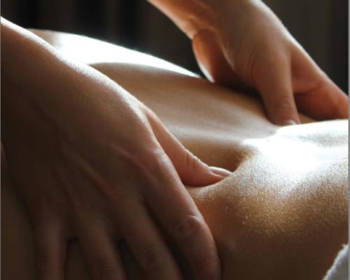1 massage 1